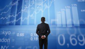 CVM vai monitorar mais de perto falta de liquidez em fundos de investimentos