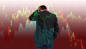 Trader perde dinheiro na IQ Option e tanta responsabilizar Nubank na Justiça