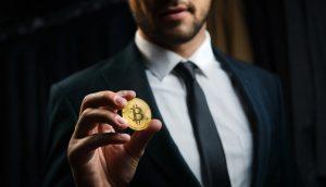 Maior corretora de bitcoin do México busca executivo para operações no Brasil