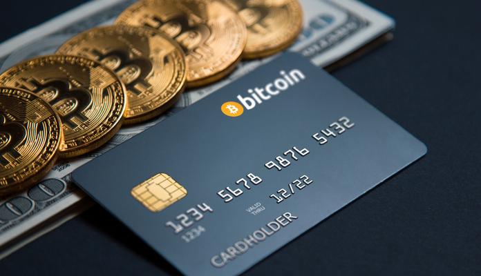 Quais os efeitos do Blockchain e das Criptomoedas no setor de pagamentos com cartão