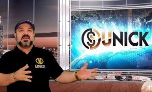 Pastor que apostou R$ 100 mil a favor da Unick pede para fechar a própria empresa