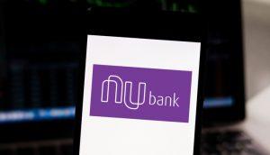 Nubank cria iniciativa de R$ 20 milhões para ajudar clientes durante crise do coronavírus