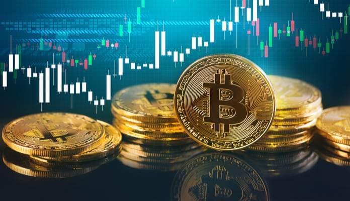 Cotacao Do Bitcoin Hoje 09 02 21 R 246 385 85 Portal Do Bitcoin