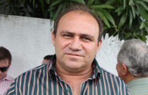 Ex-prefeito escondeu bens e depois trocou por bitcoin, diz MPF da Paraíba