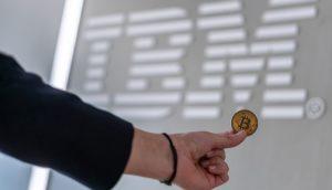 IBM aponta moedas digitais de bancos centrais como tendência para 2020