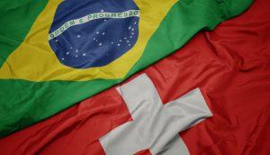 Fintech fundada por brasileiros consegue licença para atuar na Suíça