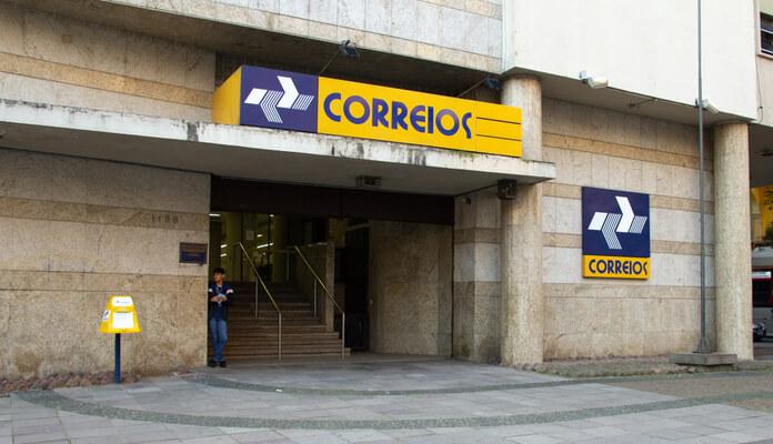 Por que os Correios tem o pior produto financeiro do Brasil segundo este empresário