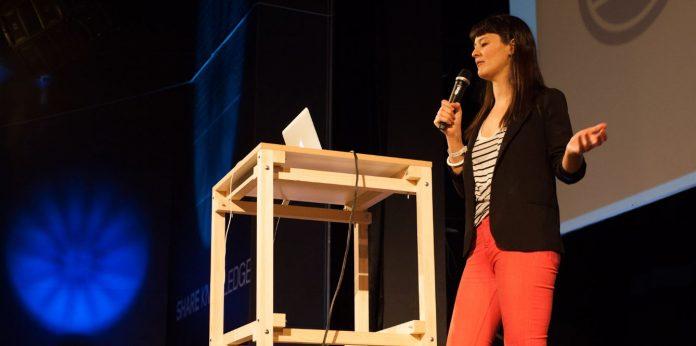 Fundadora da Lightning Labs vai participar de meet up em São Paulo