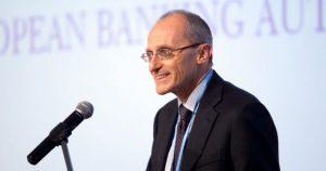 """""""Ao contrário de 2008, bancos não são o problema da crise atual"""", diz BC Europeu"""