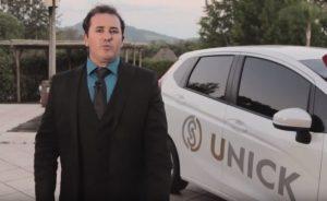 Criador da Unick Forex diz não ter dinheiro e pede à Justiça advogado pago pelo Estado