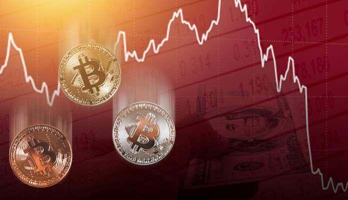 BitMex sai do ar por uma hora após preço do bitcoin ir a zero na corretora