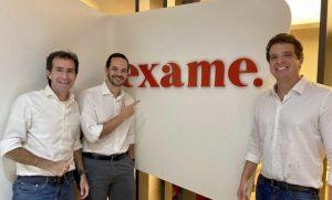 Executivo responsável por projeto de criptomoedas do BTG Pactual agora toca revista Exame