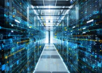 Supercomputador da IBM realiza testes em busca de cura para o coronavírus