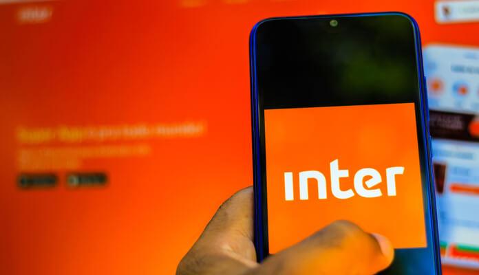 Na contramão do Nubank, banco Inter anuncia mais prazo para pagamento de faturas