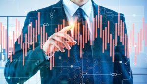 Data, hora e local: CVM impõe regras para lives de executivos
