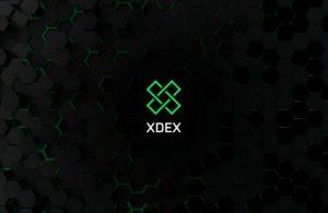 Prazo para sacar bitcoins da corretora XDEX da acaba hoje