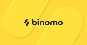 Corretora Binomo é proibida pela CVM de captar clientes no Brasil dois meses após IQ Option