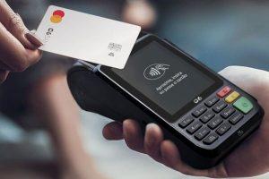 C6 Bank acompanha Inter e Nubank e reduz taxa de juros de parcelas do cartão