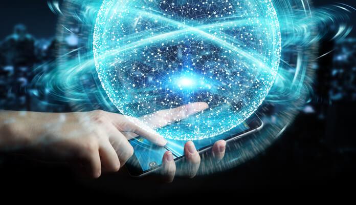 Ministério da Ciência promove webinário sobre usos de blockchain no governo federal