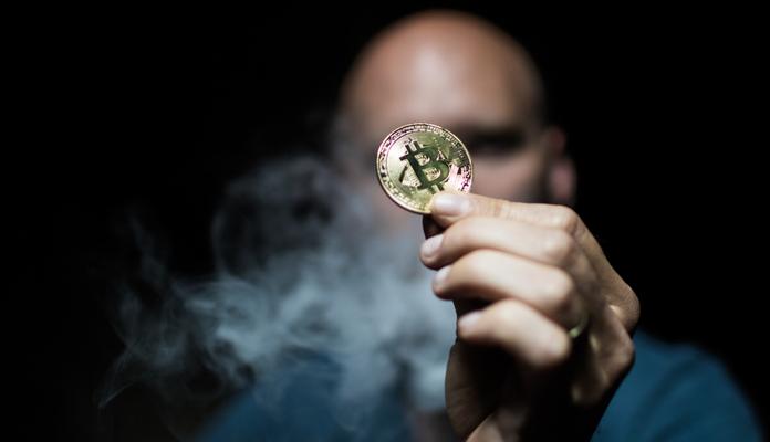 Opinião: Bitcoin é utilizado por criminosos na visão do Estado? Isso é excelente