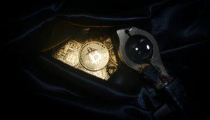 Advogado que tomou calote do Bitcoin Banco pede que empresa mostre carteira em processo de RJ