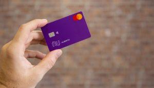 Nubank explica como transferir o auxílio emergencial para conta digital