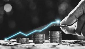 CMN veda bancos de distribuir dividendos e de elevar remuneração de administradores