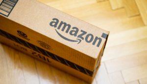 Amazon vai reduzir comissões de programa de afiliados de 15% para 3%