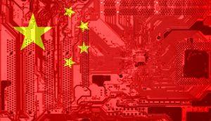 Banco Central da China inicia testes da moeda digital oficial, diz Bloomberg