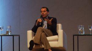 Ouro e bitcoin serão melhores que dinheiro, diz Luis Stuhlberger, da Verde Asset