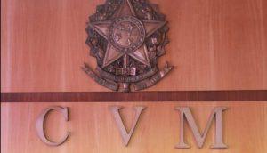 Foto: CVM/Divulgação