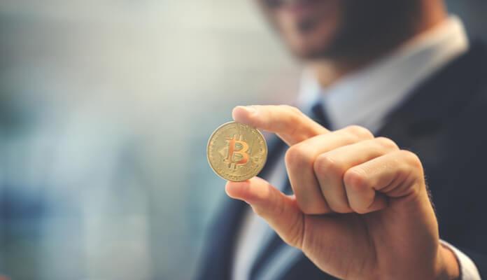 """""""Vou usar a segunda parcela do auxílio emergencial para comprar mais bitcoin"""""""