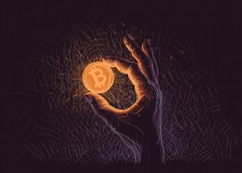 Gestora brasileira QR Asset lança fundo 100% alocado em bitcoin aprovado pela CVM