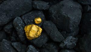 O estranho caso da empresa chinesa que usou ouro falso para emprestar R$ 15 bilhões