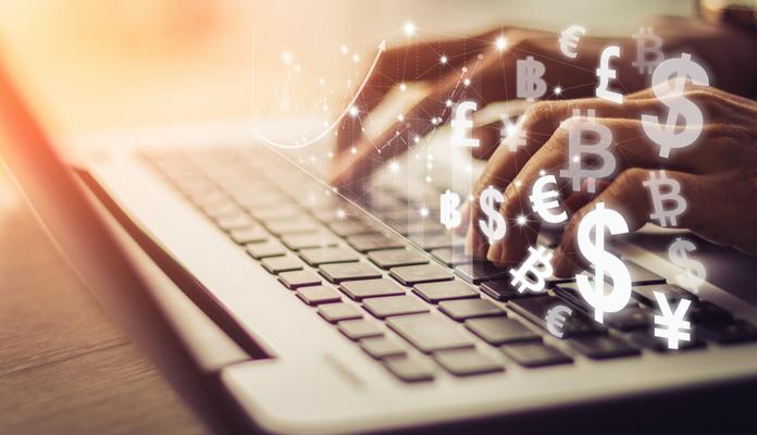 BitcoinTrade vai lançar nova plataforma em junho; veja fotos