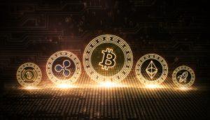Mercado Bitcoin entra no top 20 do CoinMarketCap após mudança do ranking
