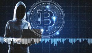 Minerador usa endereços de bitcoin de 2009 que Craig Wright diz ser dele para chamá-lo de fraude