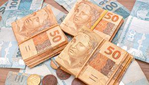 Em meio ao Covid, Brasil já gastou R$ 27 mi em tinta para imprimir cédulas de real em 2020