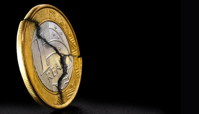 Análise: como o governo está destruindo a moeda brasileira