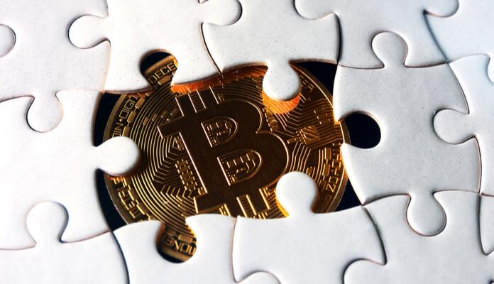 bitcoin puzzle portal do bitcoin
