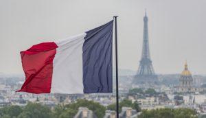 França anuncia o primeiro teste bem-sucedido com um Euro digital