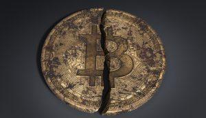As maiores ameaças ao Bitcoin em 2020