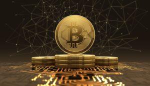 MicroStrategy anuncia compra de mais 16 mil bitcoins e chega a US$ 425 milhões investidos