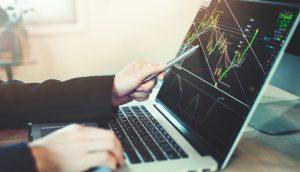 CVM alerta contra atuação da corretora de forex FG Markets e chega ao 10º Stop Order em um mês