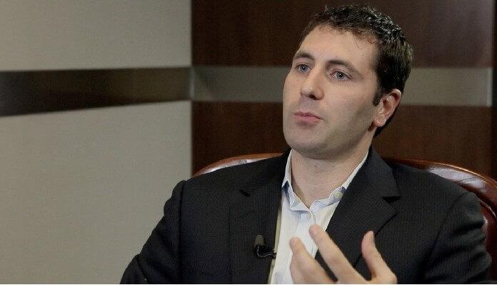 """""""Perdi US$ 1 milhão na mesma semana que o ganhei pela primeira vez"""", conta trader de Wall Street"""