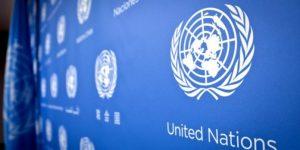 Rede de inovação da ONU tem vaga para observadores voluntários em grupo sobre blockchain