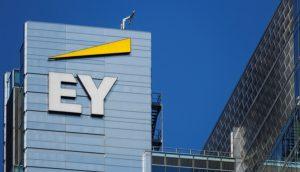 Auditoria EY falhou em caso de fintech que desapareceu com US$ 3 bilhões