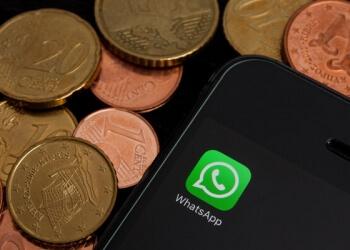 Banco do Brasil, Nubank e Sicredi: as limitações do novo sistema de pagamentos do WhatsApp