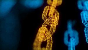 TCU não libera implantação de blockchain na Ancine por alto custo