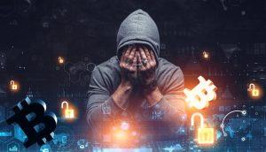 Homem narra busca por 533 bitcoins comprados por centavos que se perderam em computador